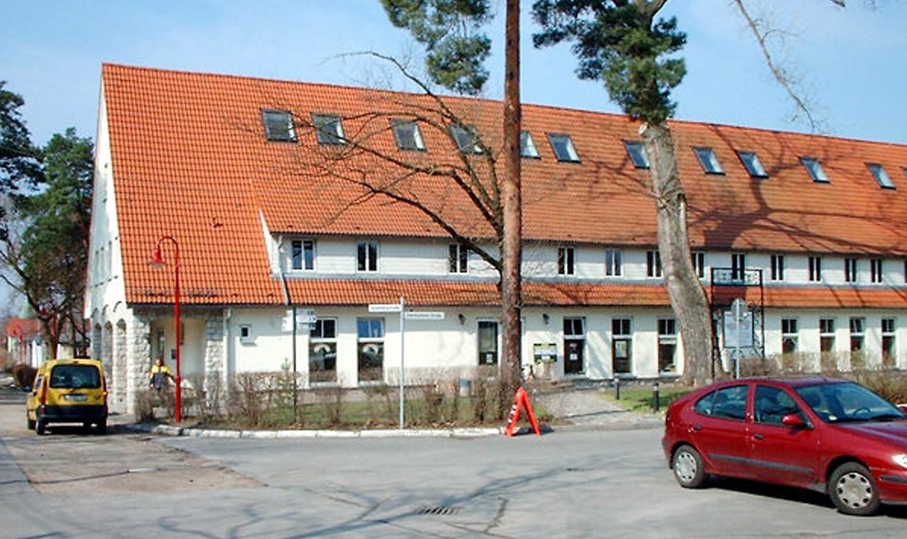 Antiquariat Gutenberghaus